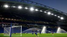 Brighton vs Chelsea LIVE! Latest score, goal updates, team news, TV and Premier League match stream today