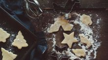 The Ultimate Christmas Cookie Baking Tips and Tricks