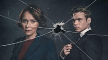Bodyguard is most watched TV drama since records began
