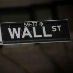 Wall St. rises as tech shares rebound after Huawei reprieve