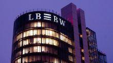 Schwache Wirtschaft und knauserige Banken: Warum Autozulieferer zum Problemfall werden