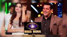 Bigg Boss 14: Sugandha Mishra to be a part of Salman Khan's Show