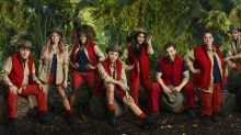Full 'I'm A Celebrity... Get Me Out Of Here' line-up - and favourite to win - revealed