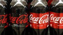 Coke's Fight to Trademark`Zero' Rebuffedon Dr. Pepper Appeal