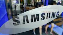 Asia Week Ahead: Can Samsung get its mojo back?