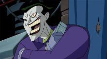 5 Joker Stories to Tell Instead of an Origin Film