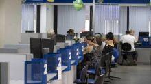 Conselho de Previdência sugere elevar limite da renda que aposentado do INSS pode comprometer com consignado