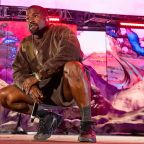 Kanye West's Sunday Service at Coachella: What Happened?