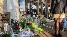 Attentat de Conflans-Sainte-Honorine : l'enquête semble écarter la piste de commanditaires en Syrie