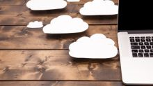 Cloudera News: CLDR Signs Deal with IBM
