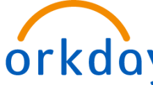 Workday Announces Plans to Deliver Workday Payroll for Australia and Workday Payroll for Germany
