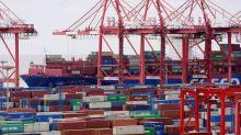 Covid-19 : en Chine, une reprise économique moins forte que prévue