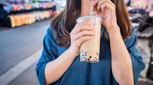 What The Health?! Can bubble tea really send you to the hospital?