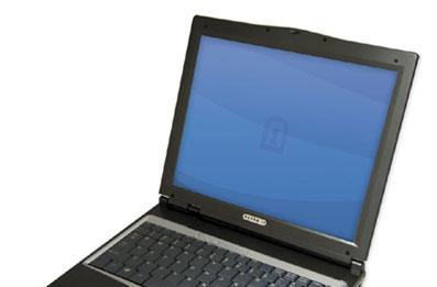 Devon IT intros SafeBook thin client laptop