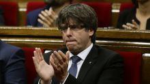Las claves de la Ley de Transitoriedad con la que Catalunya quiere romper con España
