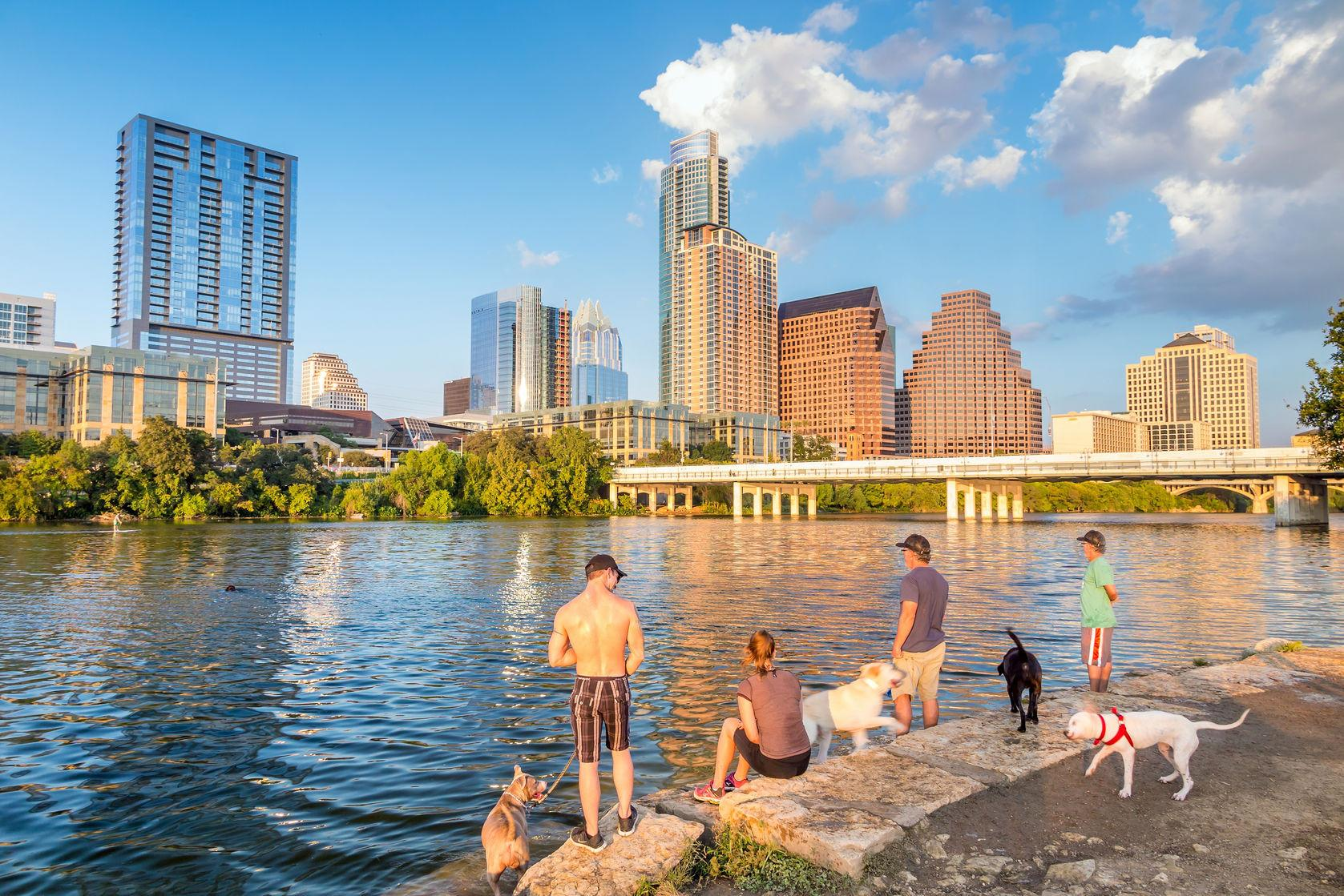 top austin attractions - HD1279×854