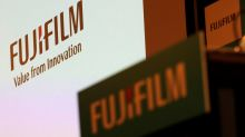 Fujifilm wins appeal in battle with Xerox over aborted merger