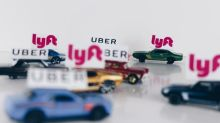Uber Doesn't Want Workers to Watch Its Stock Price Each Day