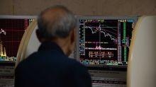 【股市新談】中資科技股的前景仍然難以預測(彭偉新)