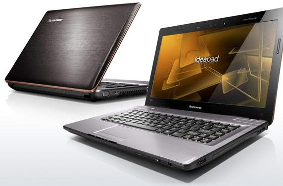 Lenovo's 14-inch IdeaPad Y470p launches with Radeon HD 7690M GPU