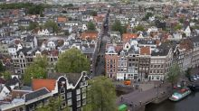 Infuriated Expats Cry Foul as Dutch Seek to Shrink Tax Benefit