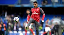 Manchester City still favourites to sign Arsenal star Alexis Sanchez as Manchester United join race