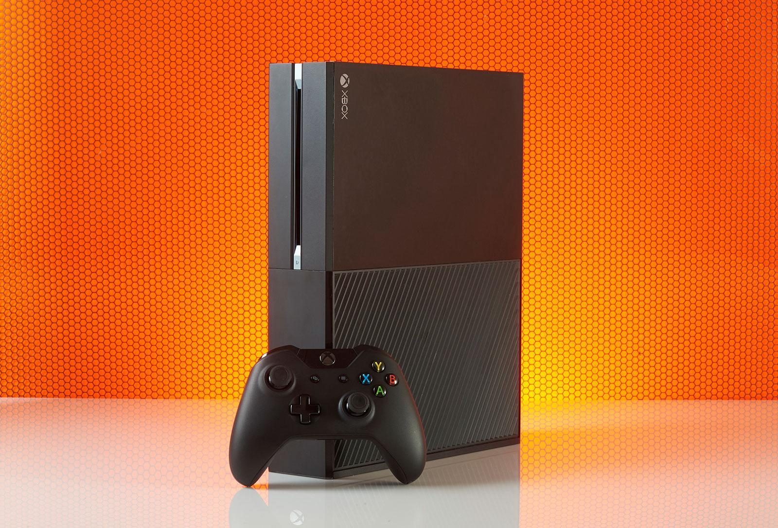 The Xbox One revisited: Microsoft's console has gotten better with age