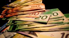 Make Money Investing Canada's Most Trusted Brands
