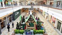 Crossgates, Colonie Center expect strong holiday shopping season