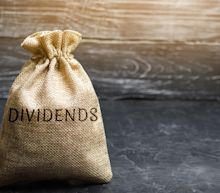 3 Top Dividend Stocks With Yields Over 5%