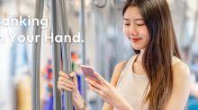 純網銀LINE Bank宣布4/22正式開行!3大優勢一次看