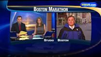 NH runners ready for Boston Marathon