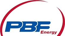 PBF Energy to Release Third Quarter 2020 Earnings Results