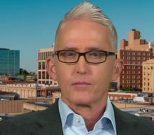 Trey Gowdy on delayed COVID relief deal: If there's no consequence for inaction then politics rules