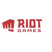 新平台?手遊?Riot 註冊多項商標迎《英雄聯盟》十週年