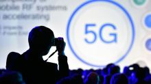 Qualcomm CEO Says 5G Phones Are Coming Next Year