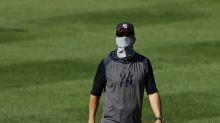 The Latest: Yankees' LeMahieu, Cessa test positive for virus