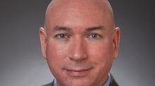 New CFO named at Brookwood Baptist Health System
