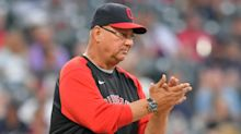Make No Mistake, Terry Francona's Absence is a Huge Blow to Any Hopes The Indians Had in 2021