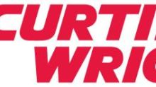 Curtiss-Wright Declares Dividend of $0.17 Per Share for Common Stock