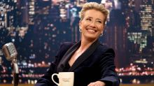 'Late Night' star Emma Thompson: We 'need to move on' from dismissing movies made by women