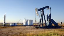 Why Whiting Petroleum Stock Is Slumping Today