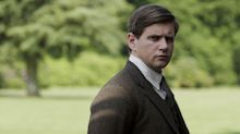 Will the Downton Abbey movie feature a time jump?