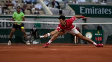 Novak Djokovic vs Stefanos Tsitsipas live stream: How to watch French Open final online and on TV today