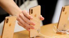 Apple, Facebook, Total: le coût de l'évasion fiscale des multinationales en France