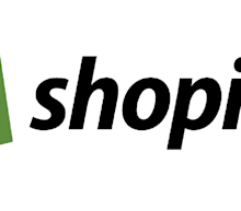Why Shopify Stock Jumped Today
