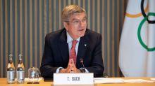 """El COI sigue """"totalmente comprometido"""" con organización de Juegos Olímpicos en 2021"""