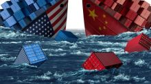 US-Sino Trade War Escalates: Most Vulnerable Sector ETFs