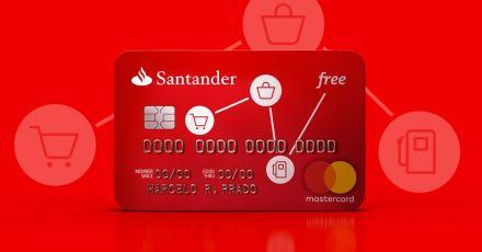 Seu cartão de crédito ainda cobra anuidade?