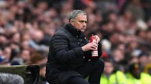 Manchester United summer transfer strategy: Who should stay and who should go?